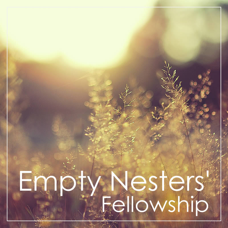 Empty Nesters' Fellowship