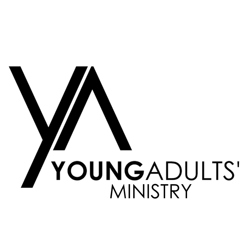 Young Adults' Ministry